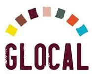 GLOCAL - MA in International Development
